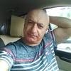 Nasimi, 47, г.Нижний Новгород