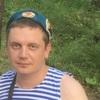 серж, 31, г.Брянск