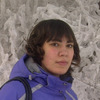 Anna, 33, Chernogorsk