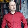 ВИТАЛИК, 36, г.Черновцы