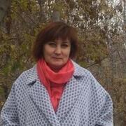 Ольга 53 Анапа