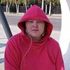 маришка, 25, г.Усть-Каменогорск