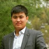 ARMAN, 26, г.Ташкент