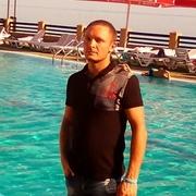 Алекс 33 Химки