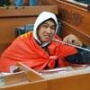 Арлен, 23, г.Бишкек