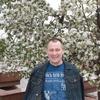 Антон, 42, г.Чернигов