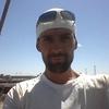 Евгений, 36, г.Сарыагач