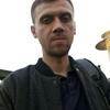 Максим, 32, г.Киев