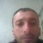 abdullah, 35