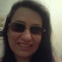 лия, 49 лет, Близнецы, Москва