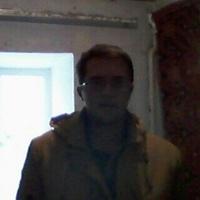 иван, 28 лет, Козерог, Анапа
