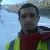 Николай, 29, г.Бикин
