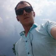 Никита Пономарев 31 Асбест