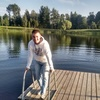 Sergio, 34, г.Вильнюс