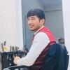 ташкентский, 25, г.Ташкент