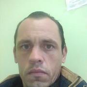 Алексей 38 Тында