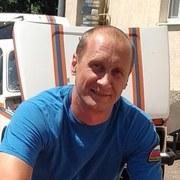 Сергей Тихонов 40 Ростов-на-Дону