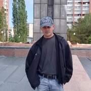 Алексей 30 лет (Козерог) Усть-Каменогорск