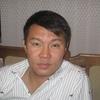 Арман, 42, г.Астрахань