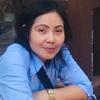 Elaiza Dajes, 35, г.Гонконг