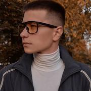 Олег 30 Тернополь