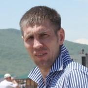 Николай 39 Владивосток