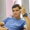Владислав Риманский, 22, г.Кишинёв