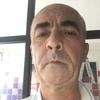 Kemal, 54, г.Маниса