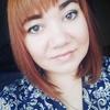 Наталья, 27, г.Челябинск