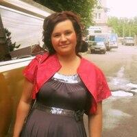 Надежда, 39 лет, Овен, Петрозаводск
