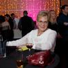 лидия юзько-баранова, 73, г.Рига