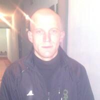 Daymon, 33 года, Водолей, Екатеринбург