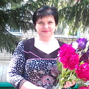 Татьяна 41 Кантемировка