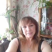 Наталья 42 Александровск