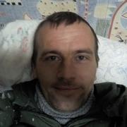 Андрей 40 Красногорское (Удмуртия)