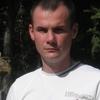 Владимир, 38, г.Староконстантинов