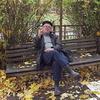 Александр, 57, г.Лобня