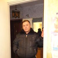 альберт, 55 лет, Рак, Казань