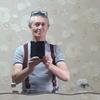 Рашид, 53, г.Нижневартовск