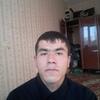 дилшод, 24, г.Тюмень
