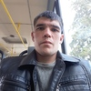 Алексей Поладийчук, 33, г.Выборг