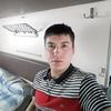 odil, 19, Novy Urengoy