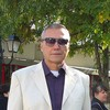 Сергей, 56, г.Бендеры
