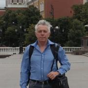 575 67 Санкт-Петербург