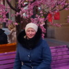 Анастасия, 38, г.Марьяновка