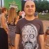 Виталий, 37, г.Одесса
