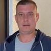 Vladimir, 42, г.Актау