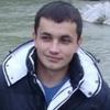 Ярик, 35, г.Житомир