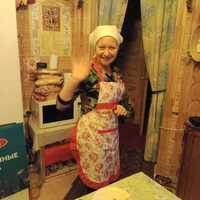Елена, 63 года, Весы, Москва