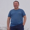 Aleksandr, 49, Dzyarzhynsk
